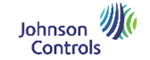 jonhson-controls